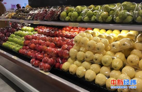 """辣椒成蔬菜界""""黑喜格乐马"""" 根据往年规律"""