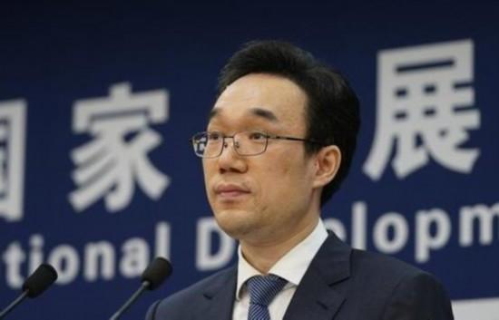 中国网 郭天虎 摄影