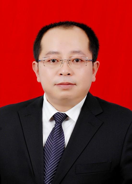宁夏回族自治区党委干部2019年第2号任前公示
