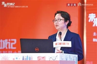 http://www.reviewcode.cn/rengongzhinen/45112.html