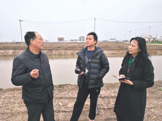 http://www.k2summit.cn/yulemingxing/565265.html