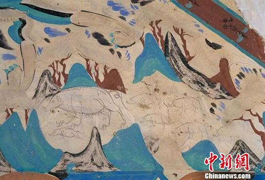 http://www.weixinrensheng.com/lishi/746408.html