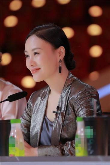 《巅峰之夜》邬君梅精彩点评.jpg