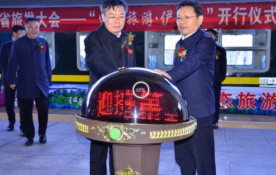 http://www.hljold.org.cn/tiyuhuodong/77966.html