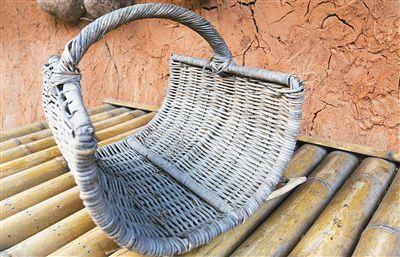海南:深挖民族手工艺资源