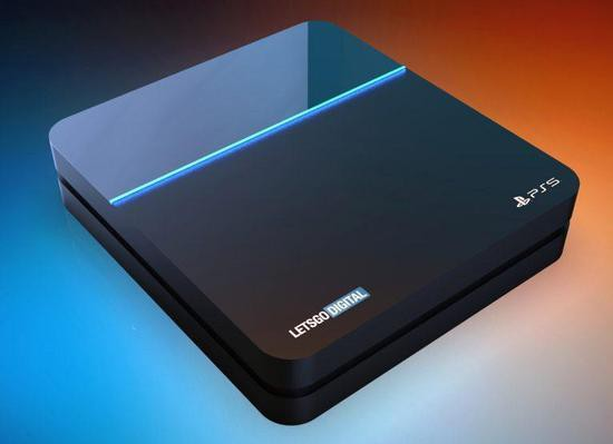The easy-to-develop PS5 starter lineup may be stronger than the PS4