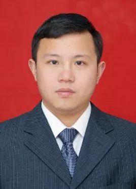 35岁清华博士拟任安徽厅级干部