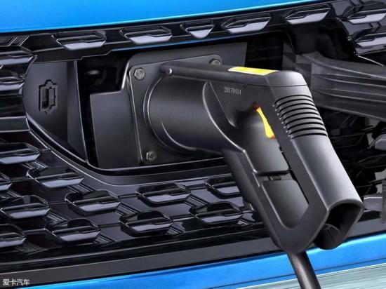 工信部终审审核通过310亿新能源车补贴