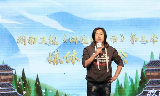 张子枫加盟《憧憬的糊口》与彭昱畅兄妹重逢