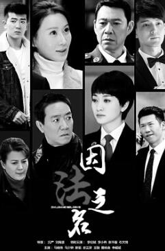 http://www.k2summit.cn/qichexiaofei/569238.html