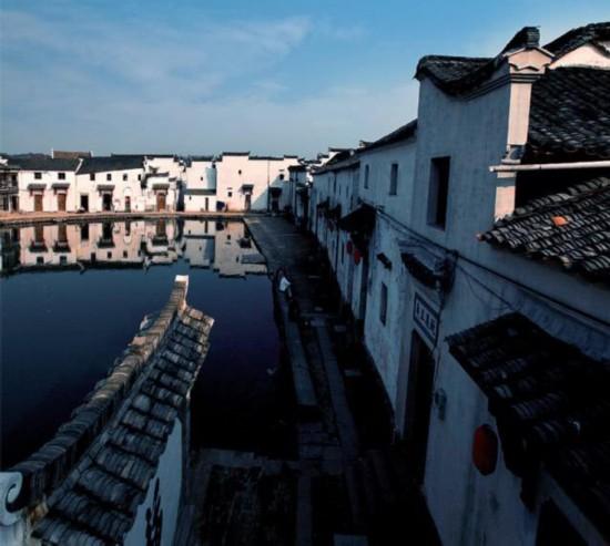 少儿国学教育电影《国学百集》近日将在杭州建德开机