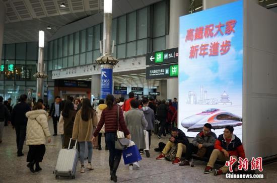 """""""五一""""假期带旺香港旅游业各行业预计生意增2至3成"""