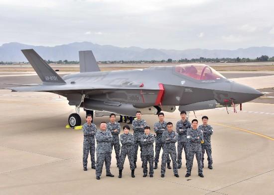 """美派出新""""利器""""搜寻日本F-35准备定位打捞"""