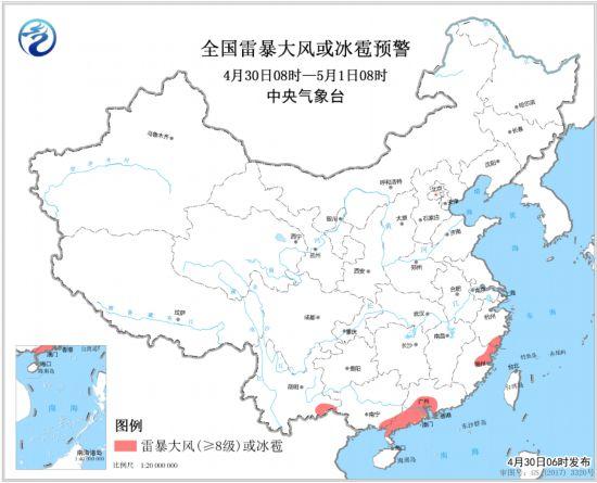 平乡宏屹国际城户型图