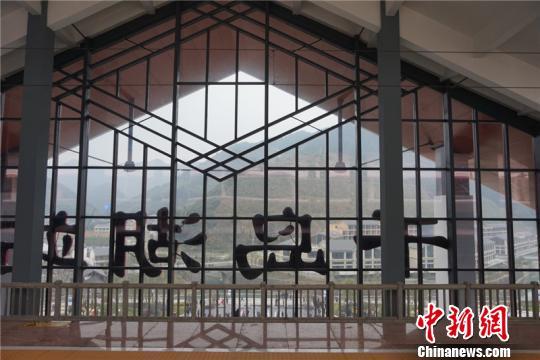 杭黄高铁千岛湖站今客发量创历史新高释放高铁旅游红利