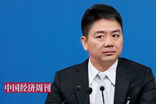 78 《中国经济周刊》首席摄影记者 肖翊I 摄