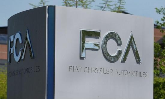 美法院批准FCA尾气排放和解协议近10万名车主获赔