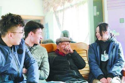 中国民航飞行学院:加强思政教育让学生飞得高、飞得远、飞得正