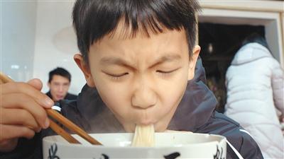 纪录片《早餐中国》选店标准:拒绝网红店