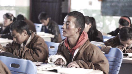 """腾讯公益科技向善样本:""""AI老师""""助力乡村教育"""