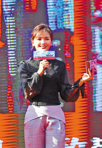 北京卫视推多档文化节目天坛长城颐和园上综艺
