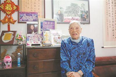 百岁奶奶视频v奶奶有护士集合论秘诀图片