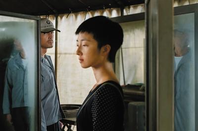 第72届戛纳国际电影节前瞻华语片独苗入围主竞赛单元