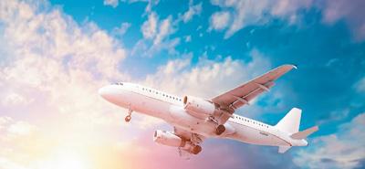 大兴国际机场:领衔打造世界级机场群
