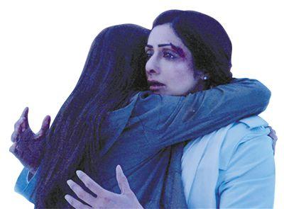 《一个母亲的复仇》剧情有硬伤?恰恰反映印度现实
