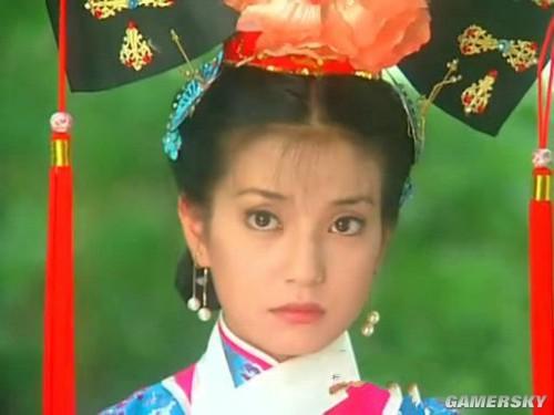 赵雅芝版白娘子赵薇版小燕子 翻拍难超越的角色