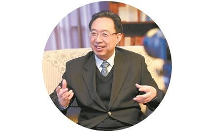 江苏省教育厅厅长:努力办好人民满意的教育