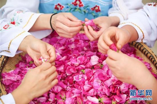 http://www.dejiangfood.com/dejiangfangchan/3864.html