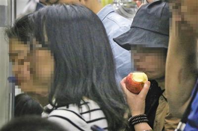 http://www.uchaoma.cn/yule/485534.html