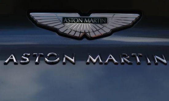 阿斯顿·马丁一季度营收为1.96亿英镑 利润下降35%
