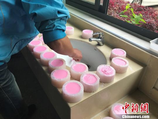 http://www.110tao.com/zhengceguanzhu/31529.html