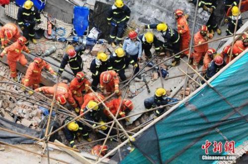 http://www.chnbk.com/changningfangchan/3378.html
