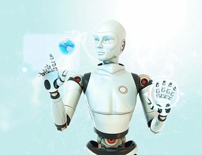 梅西启蒙恩师去世人工智能正在进入文学机器人写诗该赞还是怼