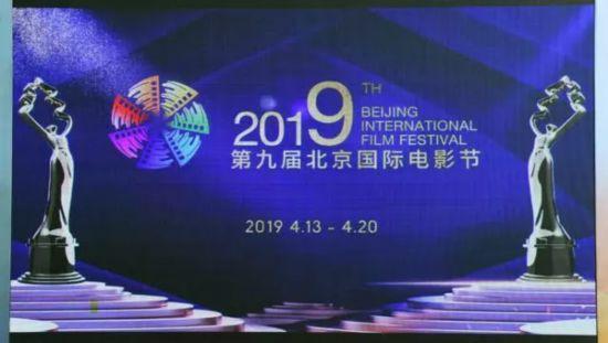 http://www.weixinrensheng.com/baguajing/293252.html