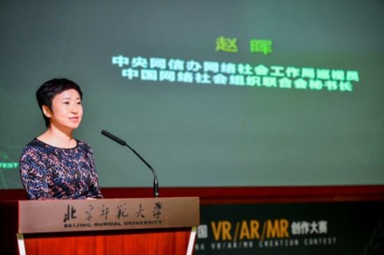 http://www.weixinrensheng.com/kejika/293433.html