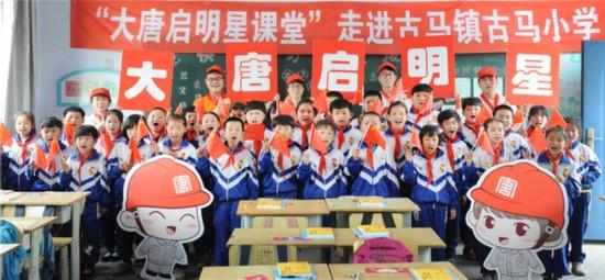 http://www.axxxc.com/nenyuananquan/390782.html