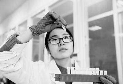 高水平本科教育的中国方案正在形成