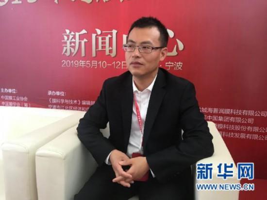 http://www.axxxc.com/nenyuananquan/390781.html
