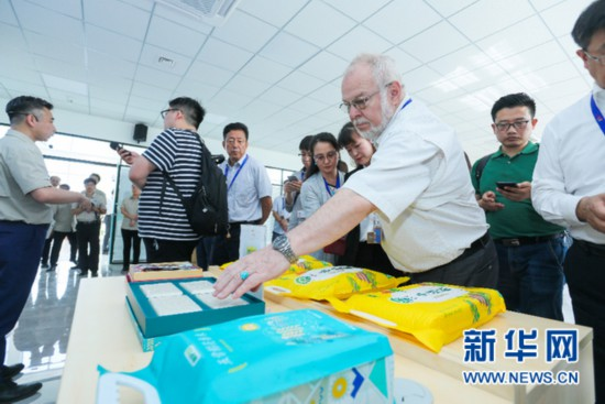 http://www.axxxc.com/nenyuananquan/390783.html