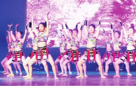 http://www.dejiangfood.com/dejiangxinwen/3990.html