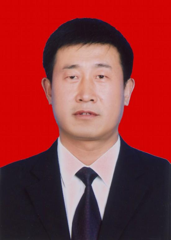 宁夏回族自治区党委干部2019年第4号任前公示