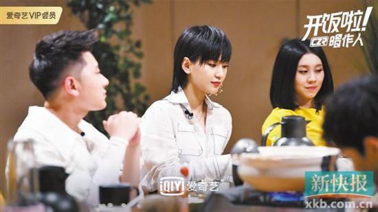 http://www.weixinrensheng.com/baguajing/300186.html