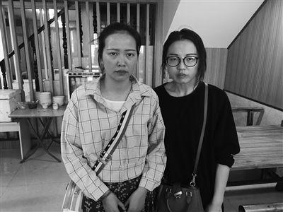 江苏泰兴90后护士深夜路遇伤者七窍流血 跪地救人