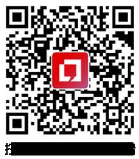 网友给四川省委书记、省长留言获回复共计45条