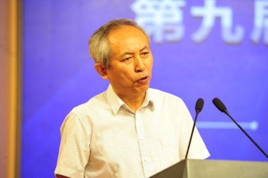 """第九届""""品牌生活榜·金融榜""""推介活动在北京举行 探讨科技与金融的融合发展"""
