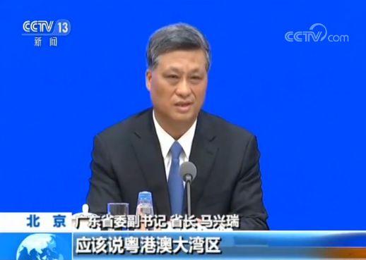 法媒:中国长征9号火箭超越NASA载荷是欧洲火箭7倍